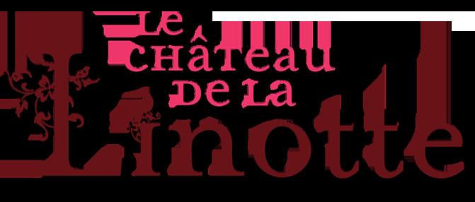 Le Chateau De La Linotte